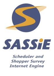 https://www.sassieshop.com/sassie/SassieShopperSignup/shopper-images/SASSIE2Logo.jpg